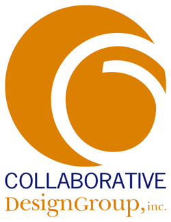 CollaborativeDesign