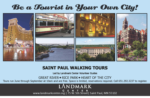 walkingtours2015