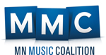 MN Music Coalition